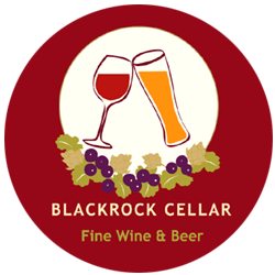 Blackrock Cellar |  Fine wine and craft beer store in Blackrock, County Dublin